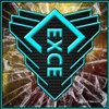 ExcerionTV's avatar