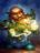 Shrinkmeister's avatar