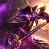 Daws's avatar