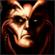 AmnesiaJK's avatar