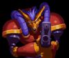 Shotazoa's avatar