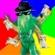 TheHeliod's avatar