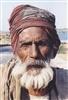 Old_Man's avatar