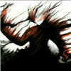 XDarkFlameX's avatar