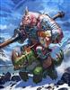 VanLunturu's avatar
