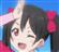 CrabCow's avatar