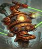 DYER's avatar