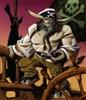 JollyOxe's avatar