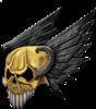 EbyWorx's avatar