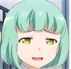 Zakading's avatar