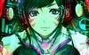 ZeroAeon's avatar