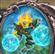 PajamaSam's avatar