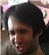 Monstris's avatar