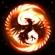 cabrenor's avatar