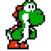 RKLS's avatar