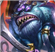 GangreneElbow's avatar