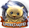 UnderTakeHD's avatar