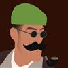 MrLisreal's avatar