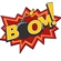 Boomtjalah's avatar