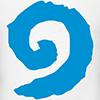 Imagionus's avatar