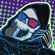Zreaper's avatar