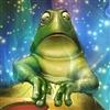 Pipolaye's avatar