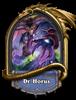 Dr_Horus's avatar