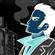 draw5deal5summona55andgain5's avatar