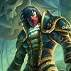 bouncybear12's avatar