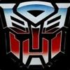 Youtube_griffior's avatar