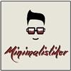 Minimalistiker's avatar