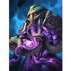 ZebZero's avatar
