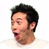 TFCC1997's avatar