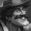 DeadManDrift's avatar