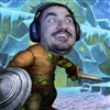 Absuzero's avatar