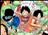 user-2618941's avatar