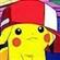 user-7732063's avatar