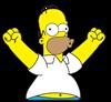 xamos's avatar