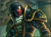 Entropically_Symmetric's avatar
