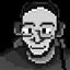 Justcallmejang's avatar