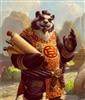 Kramnidorach's avatar