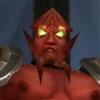 tchukki's avatar