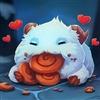 decimator9000's avatar