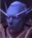 JestahJ's avatar