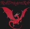 RedDragonRob's avatar