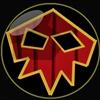 Shamwoo's avatar