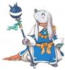 Wizard_Croco's avatar