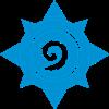 Mutlucus's avatar