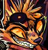 Fizzface's avatar
