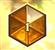 user-100020703's avatar